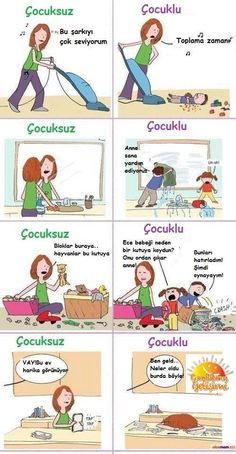 Lol so true · parenting humor, kids and parenting, haha funny, hilarious, funny stuff Parenting Humor, Kids And Parenting, Parenting Goals, Parenting Styles, Gentle Parenting, Haha Funny, Hilarious, Funny Stuff, Mom Funny