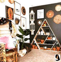 Hippy Room, Hippie Room Decor, Boho Room, Zen Room Decor, Earthy Decor, Bohemian Bedroom Decor, Vintage Hippie Bedroom, Modern Hippie Decor, Eclectic Bedroom Decor