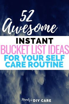 Free Self Care Bucket List Self care routine Ideas that are fun and free self care ideas. Create a special self care bucket list this summer. Take Care Of Me, Take Care Of Yourself, Self Healing Quotes, Love Challenge, Understanding Anxiety, Health And Wellness, Mental Health, Release Stress, Spiritual Health