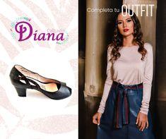 Nuestros diseños están inspirados en mujeres elegantes como tú, visita nuestra tienda y descubre la nueva colección.  #calzadodiana #zapatos #tacones #sandalias #mujer #shoes #diseño #calzadofemenino #ibague #bolsos #cuero #tendencia #modamujer2020 #modacolombiana #modafemenina #moda #zapatosdama #dama #outfit #fashion #estilo #colombia #love #calzadoencuero #belleza #dama #calzadomujer #zapatosdecuero #felicidad Diana, Whatsapp Messenger, Love, Heels, People, Outfits, Fashion, Leather Boots, Shoes Sandals