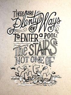41mediatumblr 51fa1052646bdbaac0e09a76f7707b98 Tumblr Npc9h3rSfM1rs73t7o8 R1 540 Handwritten TypographyTypography