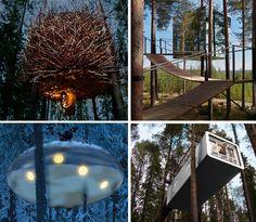 sweden-hotels-treehotel-harads