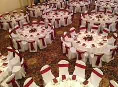 Marry Me Rentals - Wedding Venues in Philadelphia @ eVenueBooking