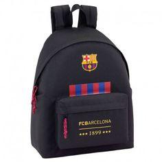 Mochila F.C. Barcelona oficial 42 cm. 00e32ac86d3