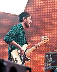 Image result for images of colin greenwood and wife