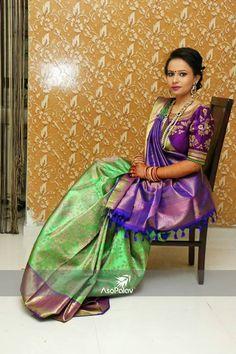 Your #sister is your #BFF! Slaying in beautifully custom weaved outfits are these Desai sisters on Dharti's wedding! #BridalTalks #HappyAsopalavBride #HappyClients #NewCollection #AttentionToDetail #AsopalavBrides #Ahmedabad #Bridal #HappyBrides #DesignerCollection #Granduer #Royal #elegance #elegantmotifs #ElegantBridalWear #Indianweddings #Indianfashion #BigFatIndianWeddings #Bridalwear #BridalElegance #NewGenerationBrides #IndianEthnicWear #bridalboutique #bridalinspiration #NRIBrides…