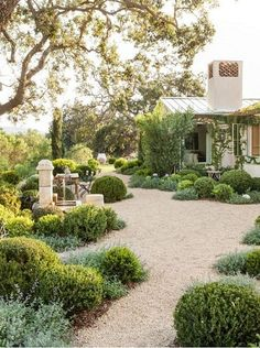 70 Magical Side Yard And Backyard Gravel Garden Design Ideas GARDEN- . 70 Magical Side Yard And Backyard Gravel Garden Design Ideas GARDEN- A gravel garden is a great option for a . Gravel Landscaping, Front Yard Landscaping, Florida Landscaping, Landscaping Design, Gravel Pathway, Country Landscaping, Hard Landscaping Ideas, Desert Landscaping Backyard, Drought Resistant Landscaping