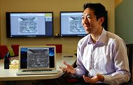 In a Big Network of Computers, Evidence of Machine Learning - NYTimes.com