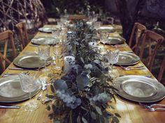 Josh and Larissa's Wedding in Tulum, Mexico 73