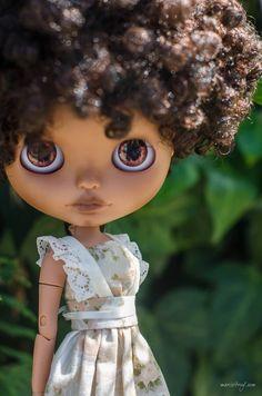 http://www.ebay.de/itm/OOAK-art-doll-blythe-custom-Niobe-by-so-called-blythe-/151610990149?pt=LH_DefaultDomain_186