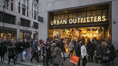 Urban Outfitters Discount Code 2016