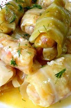 Cookbook Recipes, Cooking Recipes, Mediterranean Recipes, Potato Salad, Shrimp, Favorite Recipes, Meat, Chicken, Ethnic Recipes