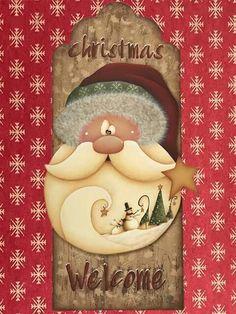 Very Merry Christmas, Christmas Wood, Christmas Signs, Country Christmas, Christmas Pictures, Christmas Projects, Christmas Decorations, Christmas Drawing, Christmas Paintings