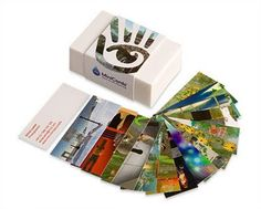 business cards: How To Make Online Business Cards - How Can You Find Free Business Cards Online