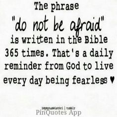 Bible Inspirational Christian Quote Motivational Quotes