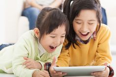 Limiting the time kids spend plugged in can be a daunting task. So have your kids try out some of these websites they're sure to love that make learning a blast.    #funeducationalwebsites #kids #educational #websites #fun #kidsfun