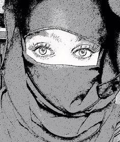 #Modesty #Islam #niqab #cartoon