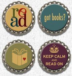 http://cherylrainfield.com/blog/wp-content/uploads/2011/11/book-lover-bottlecap-magnets-286x300.jpg