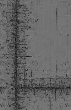 Starship Hull 11B, Neil Blevins on ArtStation at https://www.artstation.com/artwork/zzAV6