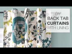Roclon Budget Blackout White/White Drapery Lining Fabric | onlinefabricstore.net