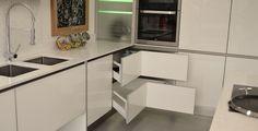 cocina6-8-1170x600