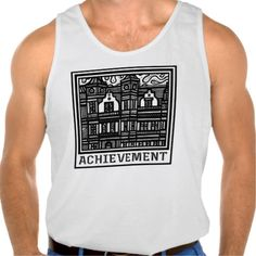 Laugh Reserved Action Positive Tanktops Tank Tops