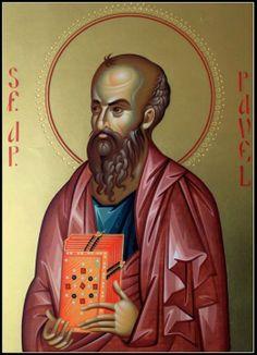 Early Christian, Christian Art, Paint Icon, Byzantine Icons, Orthodox Icons, Catholic, Saints, Statue, Painting