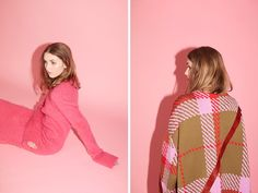 With woollies like these to keep you snug, why would you ever want winter to end?