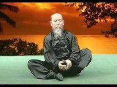 Taoist Advanced Health Preservation   tutorial