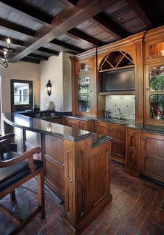 Home Bar Ideas Design, Pictures, Remodel, Decor and Ideas