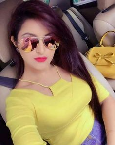 Pori Moni Bangladeshi cute and hot actress model unseen latest very beautiful and sexy wedding smile images of her body curve south ragalhar. Stylish Girls Photos, Stylish Girl Pic, Girl Photos, Beautiful Girl Photo, Cute Girl Photo, Beautiful Life, Beautiful Outfits, Beauty Full Girl, Cute Beauty