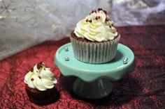 Cupcakes Red Velvet navideños (http://mumascakes.blogspot.com.es/2014/01/cupcakes-red-velvet-con-un-toque.html)