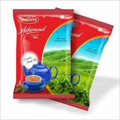 We are well known in this industry for processing and supplying This tea is processed under hygienic condition to ensure its fresh and best quality. Cold Drinks, Beverages, Sales Agent, Fruit Juice, Non Alcoholic, Conditioner, Pure Products, Tea, Fresh