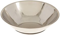 Our Pets TiltaBowl Pet Bowl Large *** Check out the image by visiting the affiliate link Amazon.com on image.