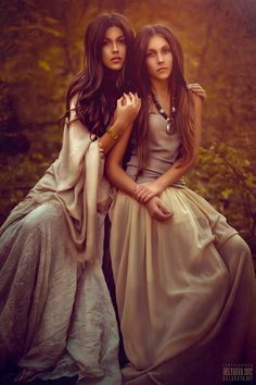 Untitled by Светлана  Беляева, via 500px.  The items here on Pinterest are the things that inspire me. They all have vision and are amazing photographs. I did not take any of these photos. All rights reside with the original photographers.