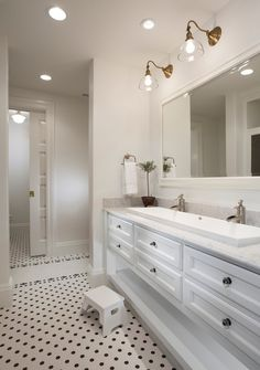 Narrow Bathroom Sinks with Wall Mounted Toilet White Crown Molding Floating Vanity Unit Towel Rail
