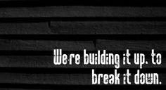 Linkin Park - Burn It Down - song lyrics, song quotes, songs, music lyrics, music quotes, music