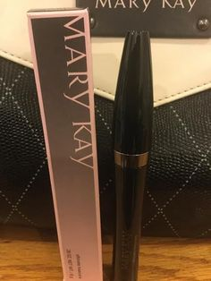Mary Kay Ultimate Mascara Black Brand New Amazing Deal Retail $ 15.00