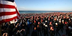 IRONMAN Florida Sells Out in Record Time