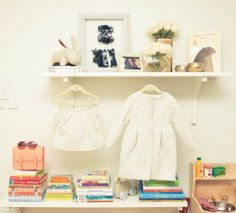 Alaia Rose Barbier | The Coveteur
