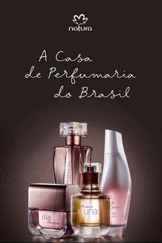 Perfume Dior, Cosmetics & Perfume, Natura On Line, Fashion Face, Cosmetology, Beauty Makeup, Perfume Bottles, Fragrance, Make Up