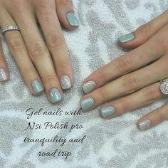 @nsi_westerncape@vanitysquare#nsi#nsinails#nailart#nails#sparkle#gelpolish#diamantes