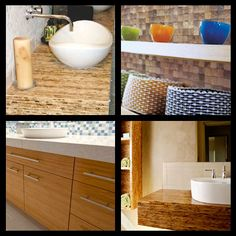kirei design materials can give any bathroom remodel the ultimate facelift wwwkireiusa
