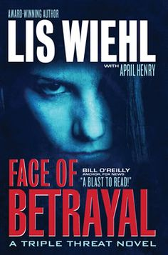 Free download killing lincoln the shocking assassination that face of betrayal by lis wiehl google search fandeluxe Gallery