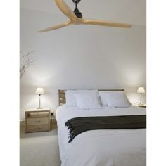 33718hq4 Roof Design, Decoration, Living Room, Bed, Modern, Furniture, Home Decor, 12 Weeks, Valencia