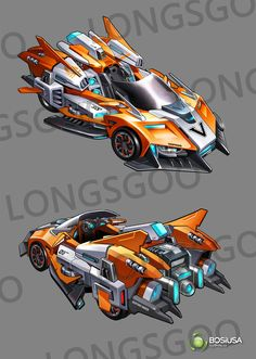 A western subsidiary of Bosi China, Bosi USA Inc. is a major video game outsourc… Futuristic Motorcycle, Futuristic Art, Robot Concept Art, Concept Cars, Robot Art, Cool Car Drawings, Spaceship Design, Hot Wheels, Future Car