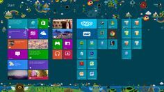 Six Hidden Windows 8 Features You Can't Live Without-Windows 8 can take some getting used to. While the desktop app works very much like Windows 7, there are plenty of new shortcuts, options, and tricks built into the operating system. Think you know how to use it like a pro? Here are a few Windows 8 features that you probably haven't found yet.