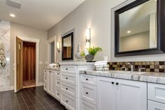 Alain Pinel Realtors® has been the leader in luxury real estate since Search homes for sale with the most reliable property data, updated every 15 minutes. Master Bath, Master Bedroom, Happy Valley, Granite Counters, Luxury Real Estate, Double Vanity, Open House, Bathrooms, Home
