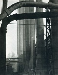 Edward Weston #fineart #bw #photography  More at http://joshcampbellphoto.com/blog/