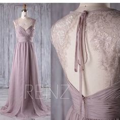 Welcome! We would like to inform you that we will start our ♥ NEW SALE♥ 10% -15% OFF ※Sale Date is Nov. 20, 2017—Dec.01, 2017※ On Sale Bridesmaid Dresses: https://www.etsy.com/shop/RenzRags?ref=l2-shopheader-name%C2%A7ion_id&section_id=22779425 And our NEW shop RenzBridal also has NEW SALE